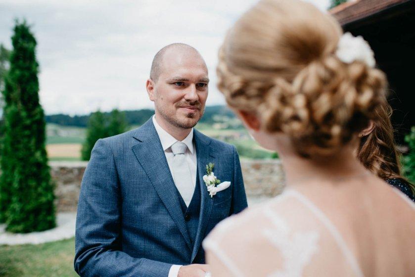 schloss-altenhof_hochzeitslocation_we_will_weddings_00109
