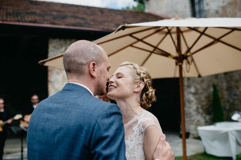 schloss-altenhof_hochzeitslocation_we_will_weddings_00110