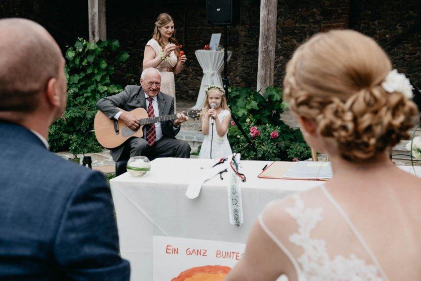 schloss-altenhof_hochzeitslocation_we_will_weddings_00112