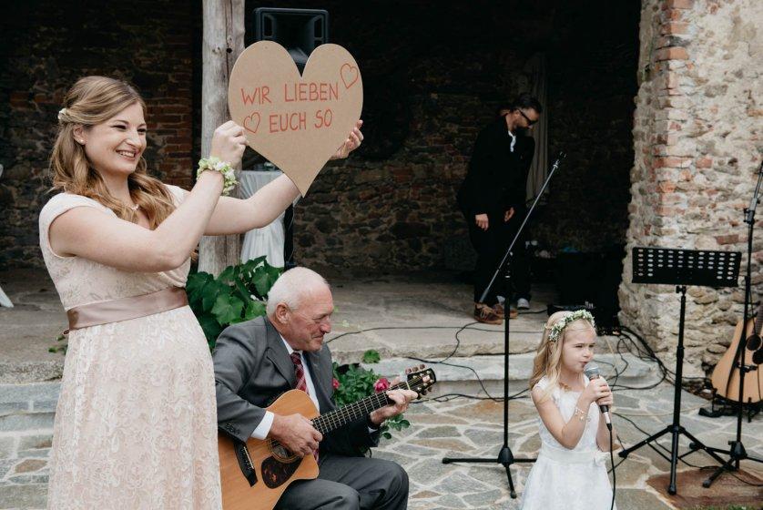 schloss-altenhof_hochzeitslocation_we_will_weddings_00113
