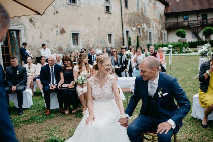 schloss-altenhof_hochzeitslocation_we_will_weddings_00114