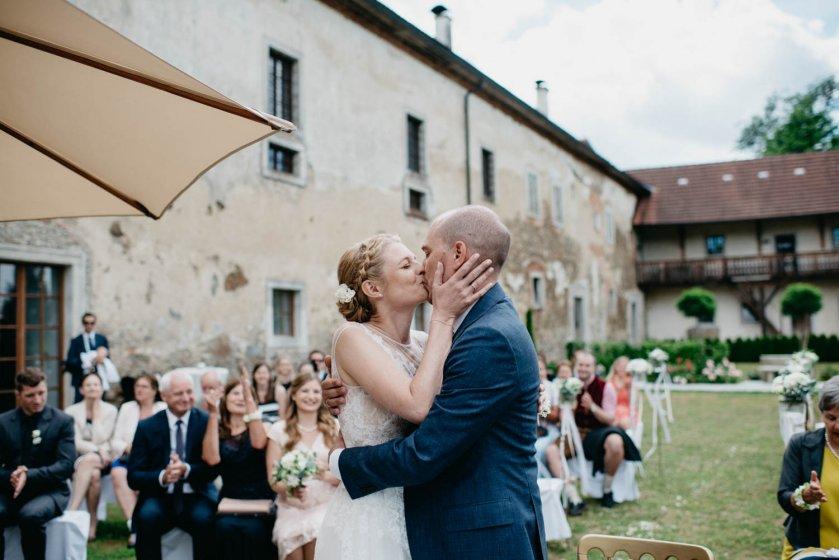 schloss-altenhof_hochzeitslocation_we_will_weddings_00115