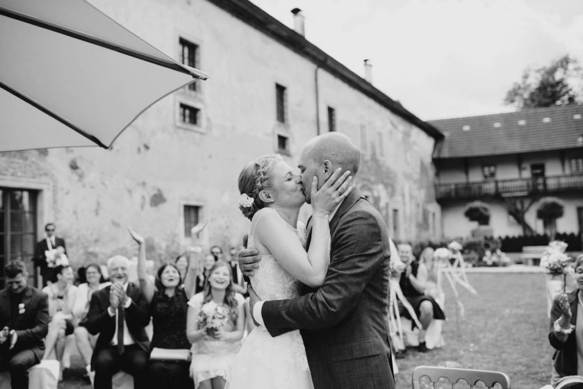 schloss-altenhof_hochzeitslocation_we_will_weddings_00116