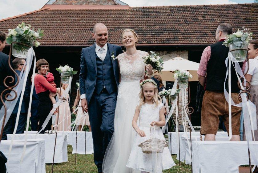 schloss-altenhof_hochzeitslocation_we_will_weddings_00117
