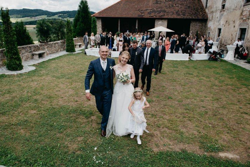 schloss-altenhof_hochzeitslocation_we_will_weddings_00118