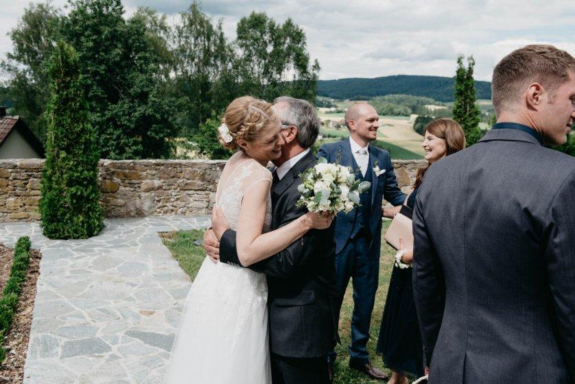 schloss-altenhof_hochzeitslocation_we_will_weddings_00119