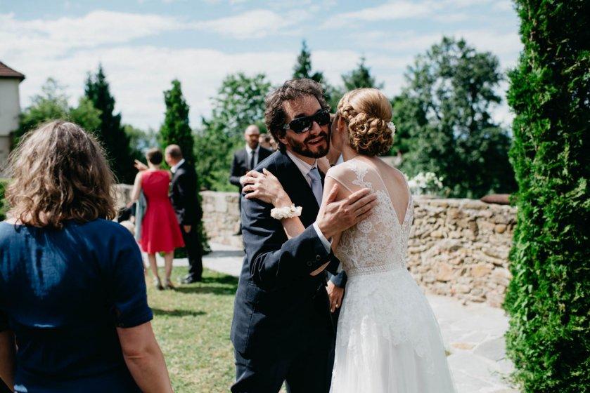 schloss-altenhof_hochzeitslocation_we_will_weddings_00121