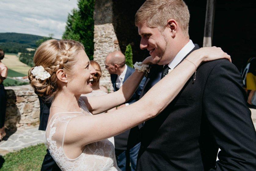 schloss-altenhof_hochzeitslocation_we_will_weddings_00122