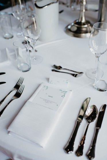 schloss-altenhof_hochzeitslocation_we_will_weddings_00125