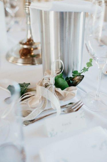 schloss-altenhof_hochzeitslocation_we_will_weddings_00126