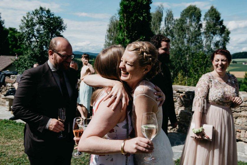 schloss-altenhof_hochzeitslocation_we_will_weddings_00127