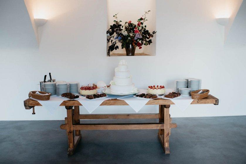 schloss-altenhof_hochzeitslocation_we_will_weddings_00129