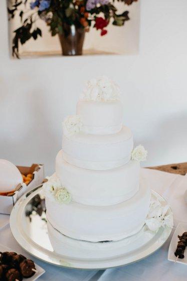 schloss-altenhof_hochzeitslocation_we_will_weddings_00130