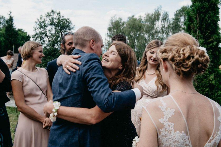 schloss-altenhof_hochzeitslocation_we_will_weddings_00131