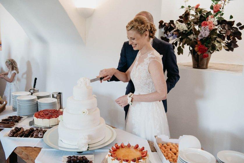 schloss-altenhof_hochzeitslocation_we_will_weddings_00132