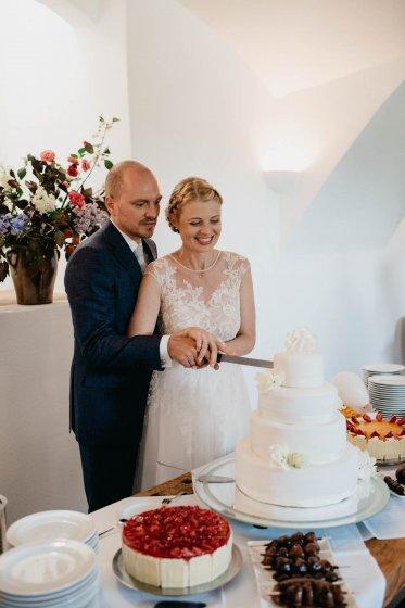 schloss-altenhof_hochzeitslocation_we_will_weddings_00133