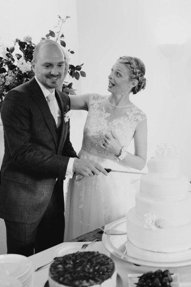 schloss-altenhof_hochzeitslocation_we_will_weddings_00134