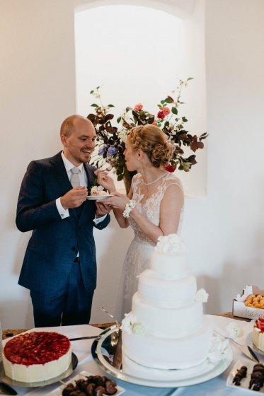 schloss-altenhof_hochzeitslocation_we_will_weddings_00135