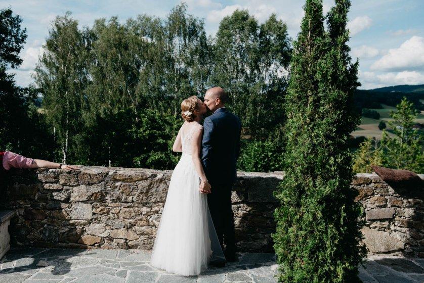 schloss-altenhof_hochzeitslocation_we_will_weddings_00136