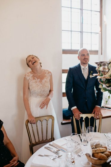 schloss-altenhof_hochzeitslocation_we_will_weddings_00140