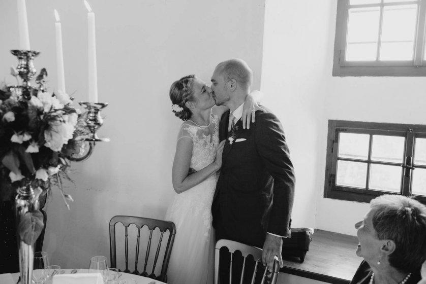 schloss-altenhof_hochzeitslocation_we_will_weddings_00141