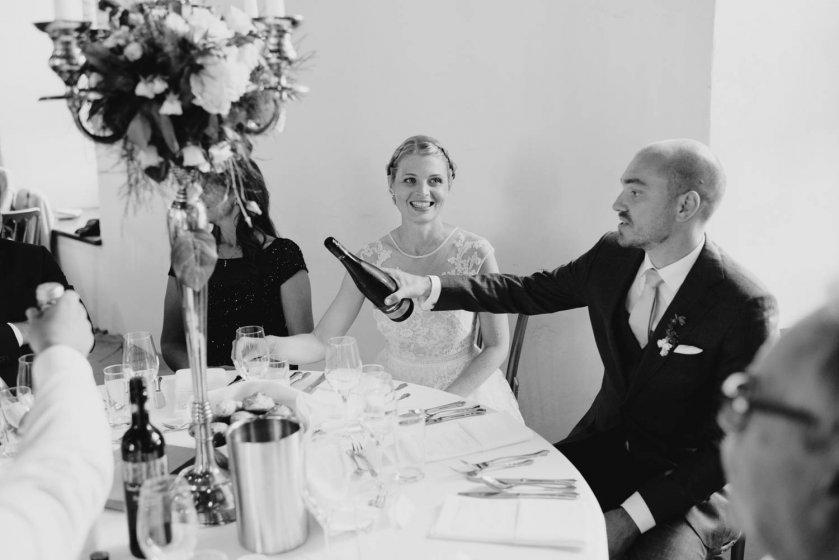 schloss-altenhof_hochzeitslocation_we_will_weddings_00142