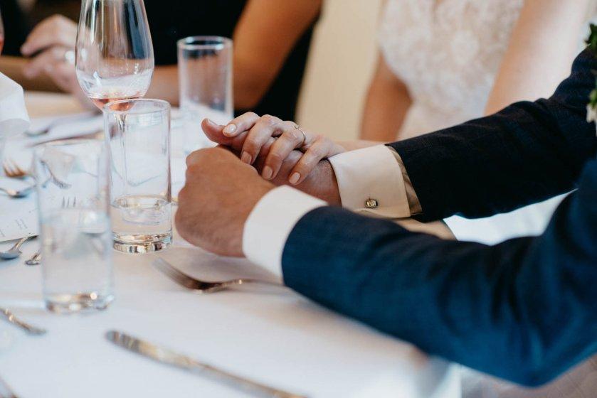 schloss-altenhof_hochzeitslocation_we_will_weddings_00143