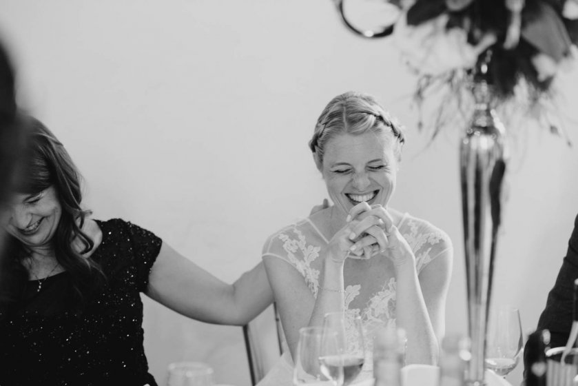 schloss-altenhof_hochzeitslocation_we_will_weddings_00144