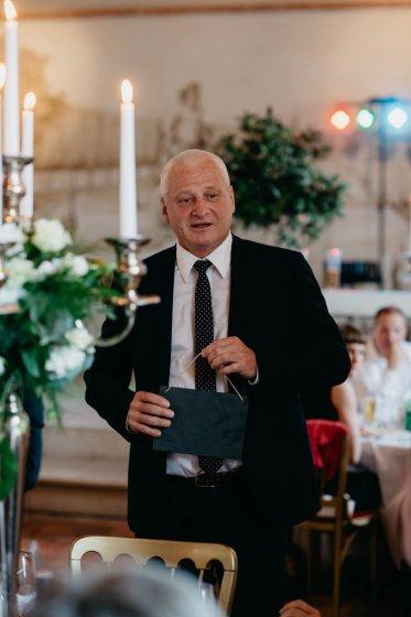 schloss-altenhof_hochzeitslocation_we_will_weddings_00145