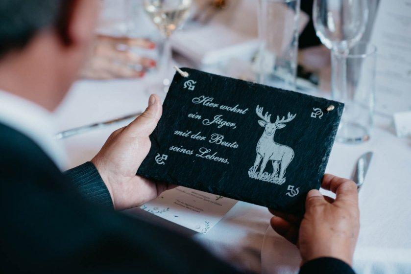 schloss-altenhof_hochzeitslocation_we_will_weddings_00146