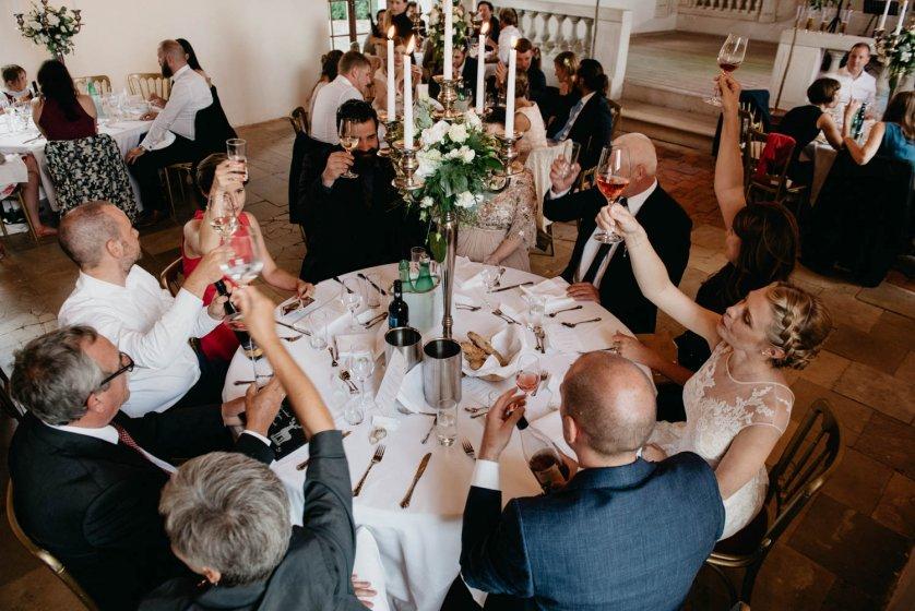 schloss-altenhof_hochzeitslocation_we_will_weddings_00147