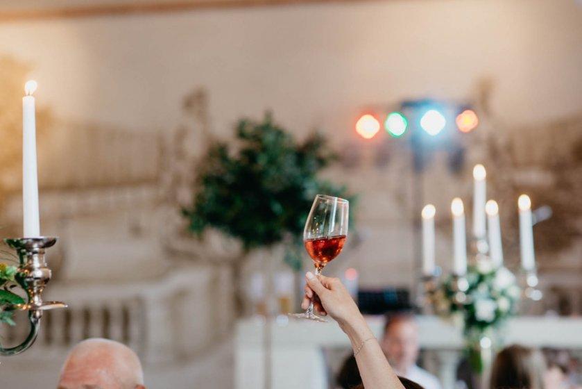 schloss-altenhof_hochzeitslocation_we_will_weddings_00148