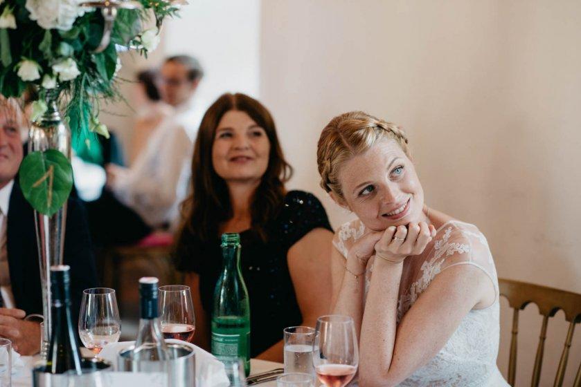 schloss-altenhof_hochzeitslocation_we_will_weddings_00150