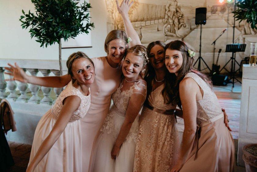 schloss-altenhof_hochzeitslocation_we_will_weddings_00153