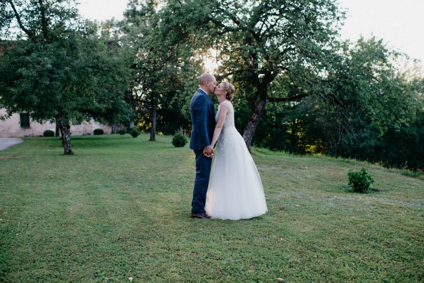schloss-altenhof_hochzeitslocation_we_will_weddings_00154