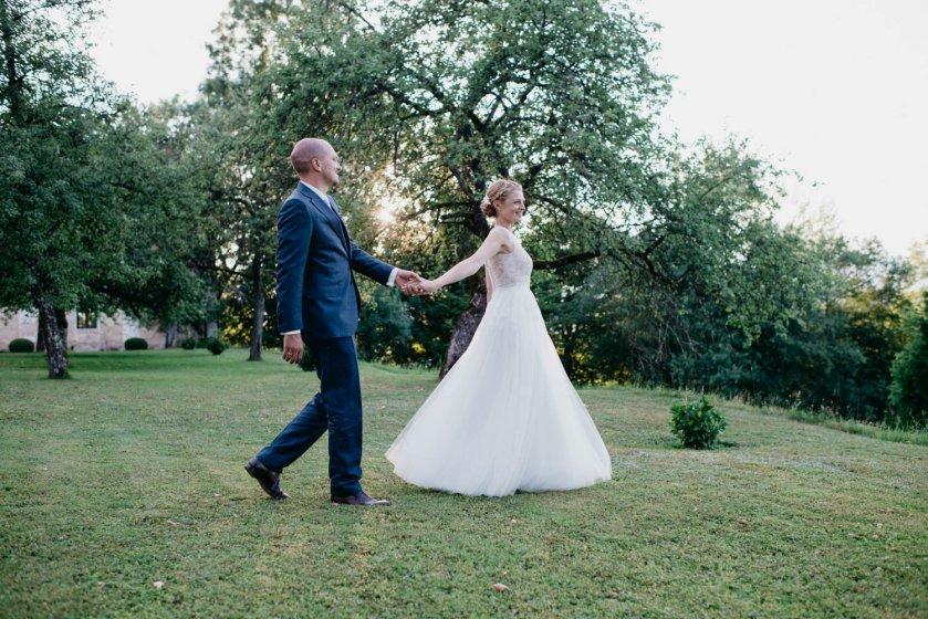 schloss-altenhof_hochzeitslocation_we_will_weddings_00155