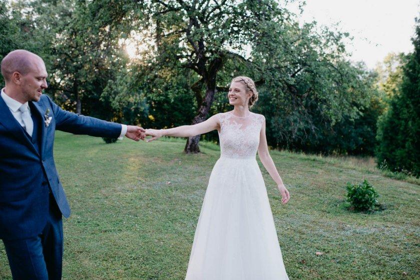 schloss-altenhof_hochzeitslocation_we_will_weddings_00156