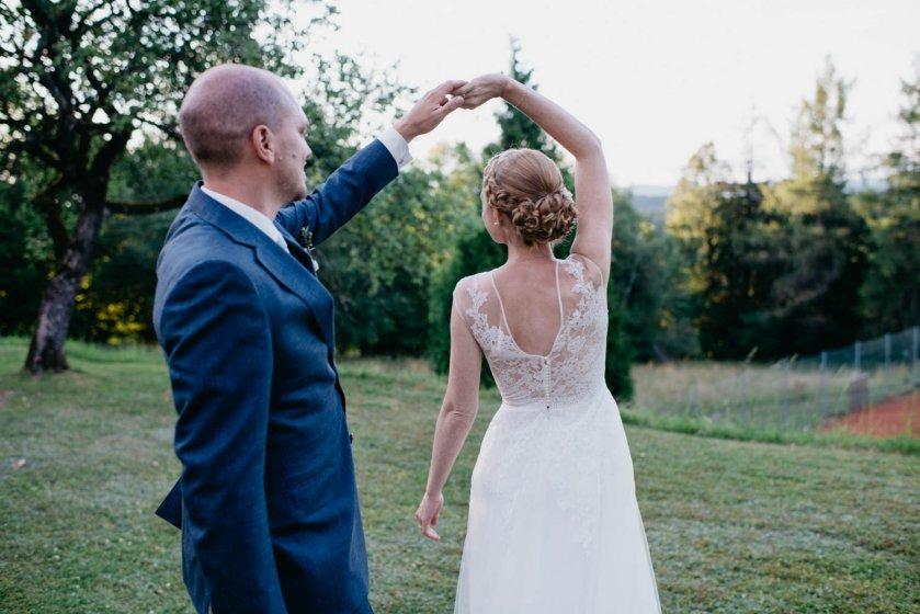 schloss-altenhof_hochzeitslocation_we_will_weddings_00157