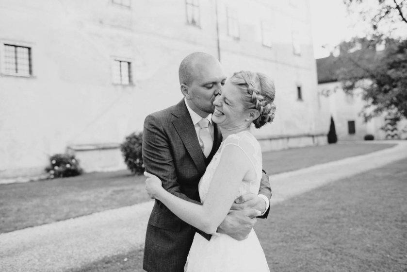 schloss-altenhof_hochzeitslocation_we_will_weddings_00159