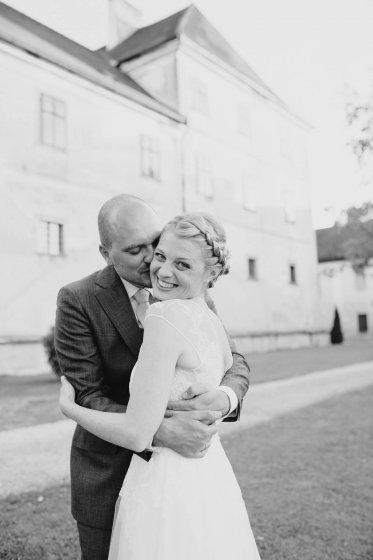 schloss-altenhof_hochzeitslocation_we_will_weddings_00160