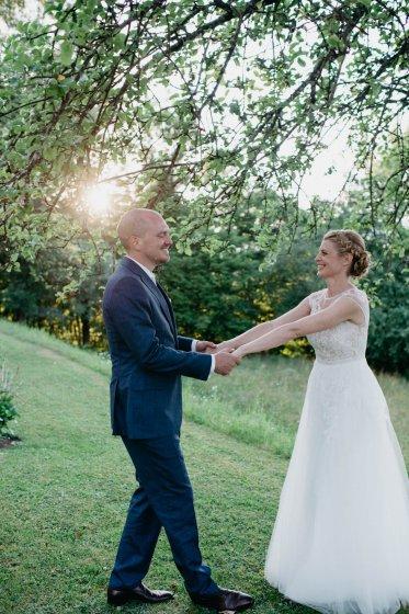 schloss-altenhof_hochzeitslocation_we_will_weddings_00163