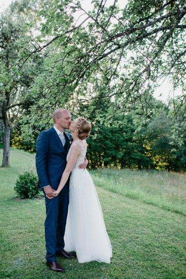 schloss-altenhof_hochzeitslocation_we_will_weddings_00164