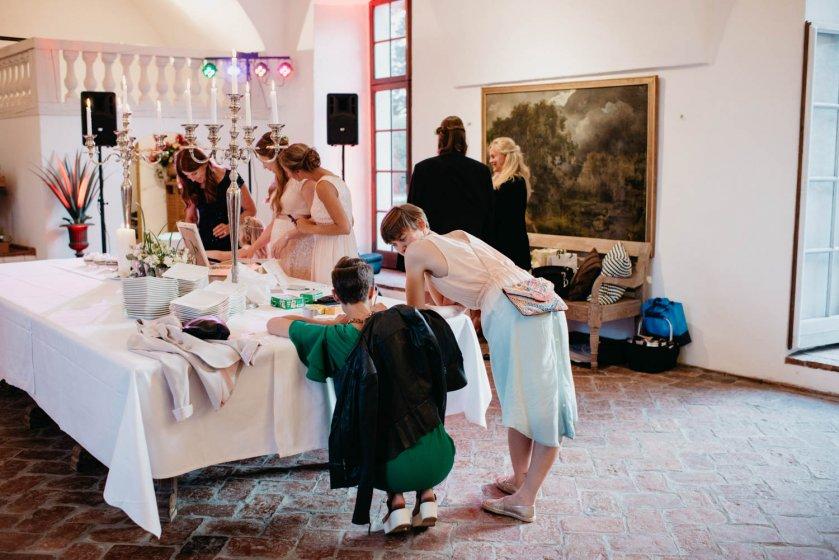 schloss-altenhof_hochzeitslocation_we_will_weddings_00166