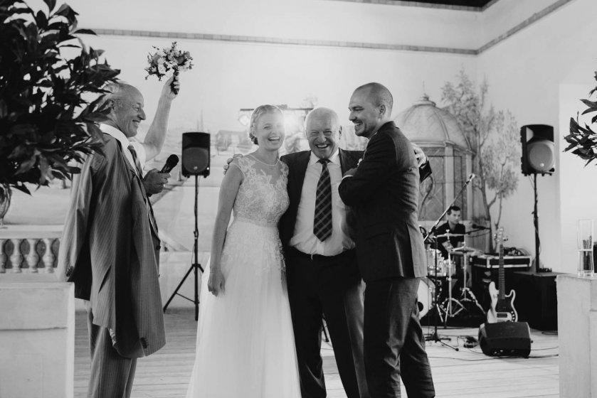 schloss-altenhof_hochzeitslocation_we_will_weddings_00167