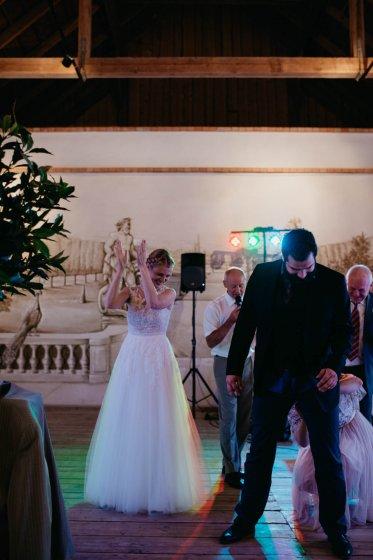 schloss-altenhof_hochzeitslocation_we_will_weddings_00168