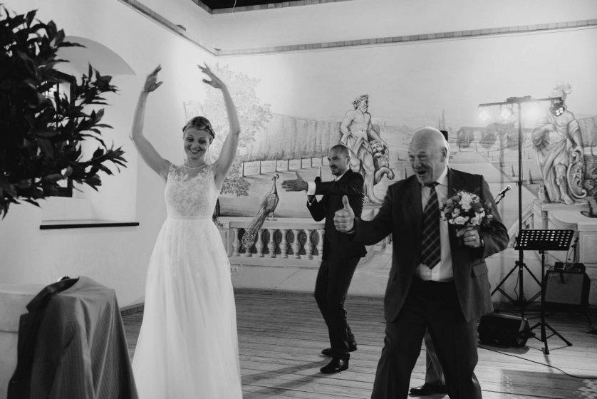 schloss-altenhof_hochzeitslocation_we_will_weddings_00169