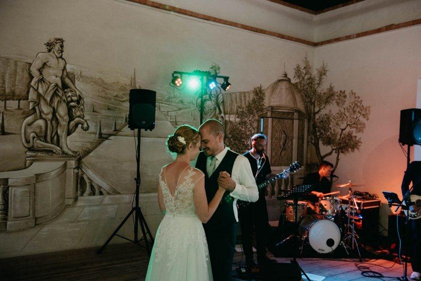 schloss-altenhof_hochzeitslocation_we_will_weddings_00172