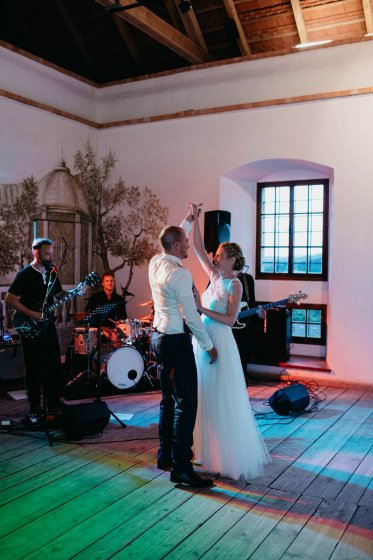 schloss-altenhof_hochzeitslocation_we_will_weddings_00173