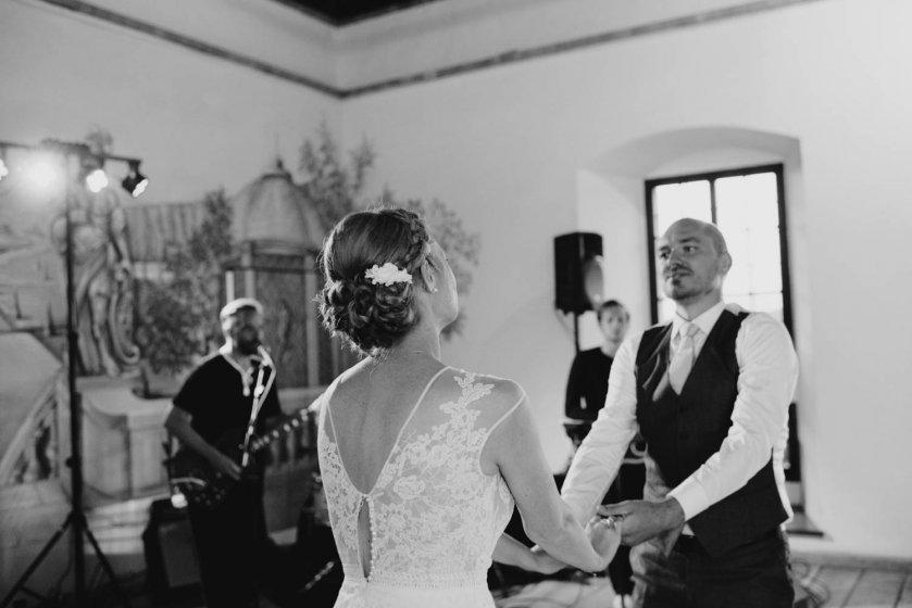 schloss-altenhof_hochzeitslocation_we_will_weddings_00174