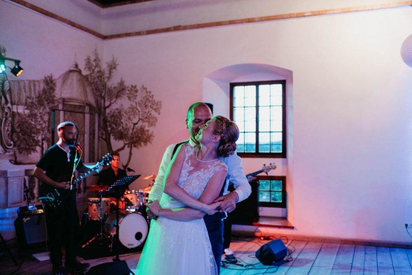 schloss-altenhof_hochzeitslocation_we_will_weddings_00175